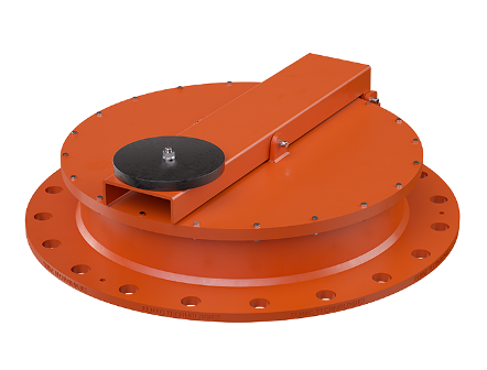 Elmac Technologies Pressure Protection